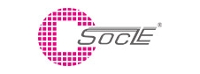 Socle Technology Corporation